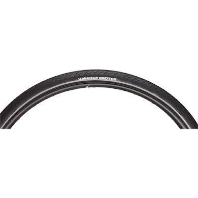 Michelin Protek 700c Tire alternate image 3
