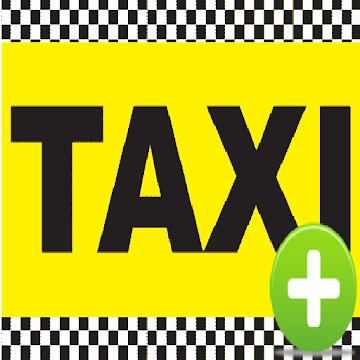 Taximeter Pro