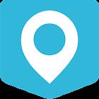 NextGIS Mobile icon