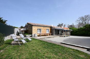 maison à Ars-en-Ré (17)