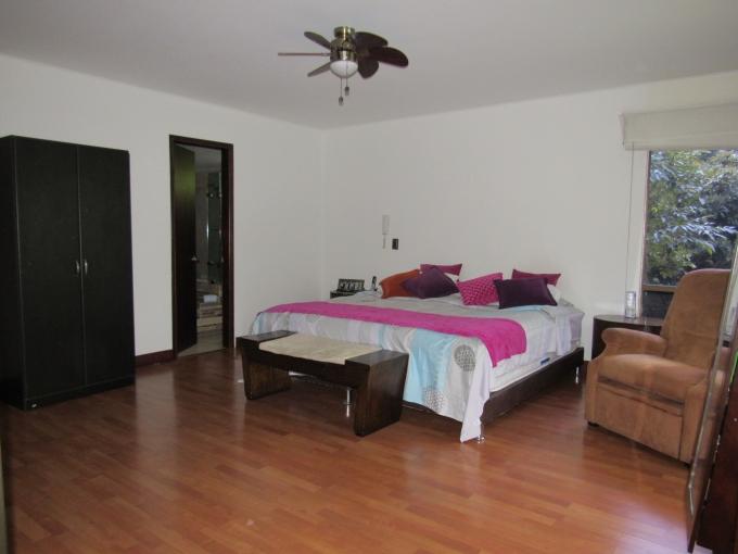 apartamento en venta provenza 585-21787
