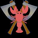 Seafood Berserker! icon