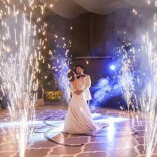 Wedding photographer Sam Torres (SamTorres). Photo of 30.12.2016