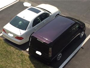 ステップワゴン RF5のカスタム事例画像 @気分屋.comさんの2020年03月10日23:50の投稿