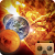 VR Solar System file APK for Gaming PC/PS3/PS4 Smart TV