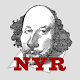 The New York Review of Books Apk