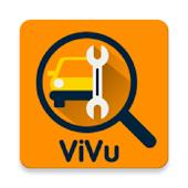 Vivu - Địa Điểm Sửa Xe -Gửi Xe