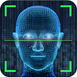 Face Screen Lock Prank 1.8