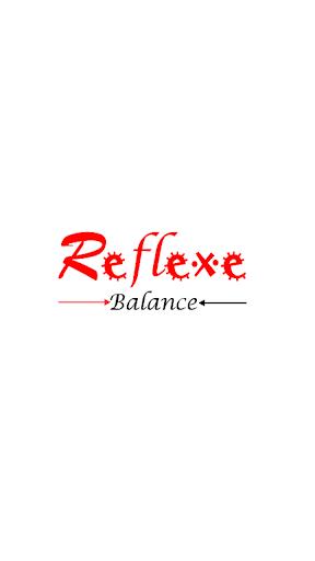 REFLEXE BALANCE