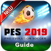 Guide Of PES 2018-2019 APK