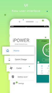 Quick Charge - Charge Faster 4.0 - náhled
