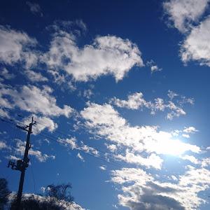 Keiワークス HN22S のカスタム事例画像 ノエル✩⡱さんの2018年12月27日21:48の投稿
