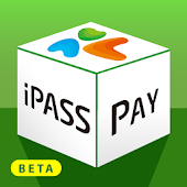 iPASS PAY 一卡通付 (Unreleased)