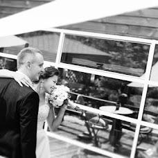 Wedding photographer Natasha Krizhenkova (Kryzhenkova). Photo of 17.06.2017