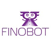 Finobot - Income Tax Return eFiling India