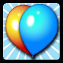 Balloon Pop icon