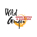 Wild Ginger Asian Bistro icon