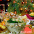 Christmas recipes file APK for Gaming PC/PS3/PS4 Smart TV