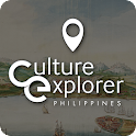 Culture Explorer (Philippines) icon