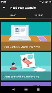 App 3D Creator APK for Windows Phone