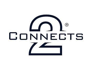Connects2 - Tillbehör