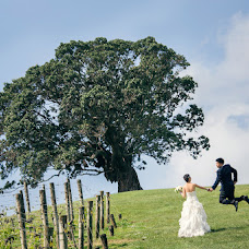Wedding photographer Xing Shi (wingshi). Photo of 10.12.2014
