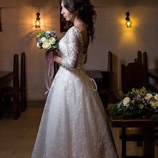 Wedding photographer Denis Viktorov (CoolDeny). Photo of 11.01.2018