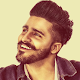 Tyson Sidhu Songs Android apk