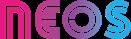 neos_logo