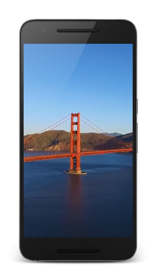 golden gate app