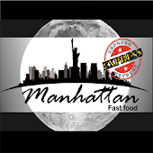 Manhattan Express