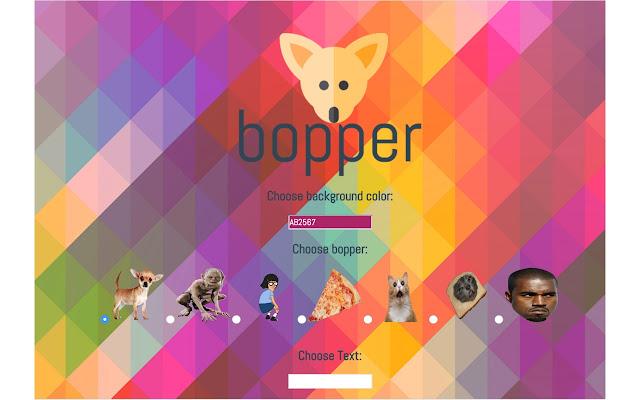 bopper