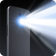App Flashlight: LED Light APK for Windows Phone
