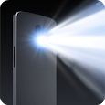 Flashlight: LED Light icon