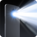 Torcia elettrica - Flashlight icon