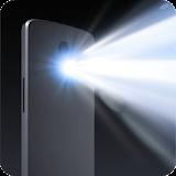Flashlight: LED Light