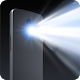 Flashlight: LED Light for PC Windows 10/8/7