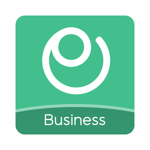 Oneflare for Business