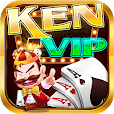 KenVip Club file APK for Gaming PC/PS3/PS4 Smart TV