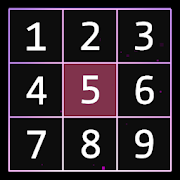 Sudokupaid