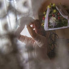 Wedding photographer Frank Rinaldi (frankrinaldi). Photo of 21.06.2016