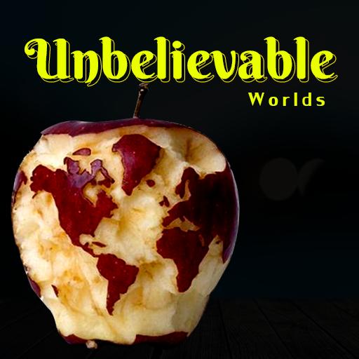 Unbelievable Fact In The Worlds Aplikacije Na Google Playu
