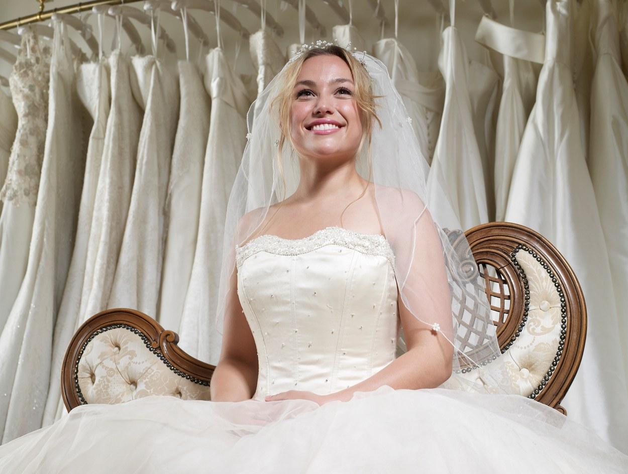 O que fazer e o que não fazer quando for escolher seu vestido de noiva 03