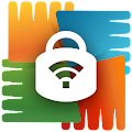AVG VPN – Unlimited, Secure VPN & Proxy