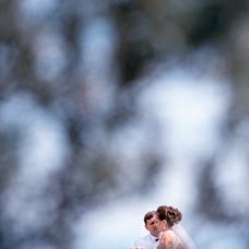 Wedding photographer Zakhar Zagorulko (zola). Photo of 10.06.2018