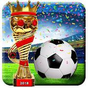 Game Football Dream Soccer League Real Penalty Shoot APK for Windows Phone