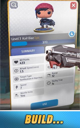 Gears POP! 1.62 screenshots 13