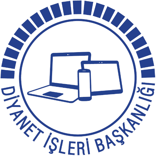 Diyanet İşleri Başkanlığı avatar image
