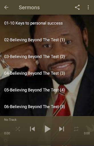 Free download munroe teachings myles Download All