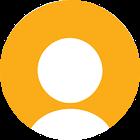 Webinato Mobile for Webinars icon